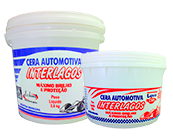 CERA AUTOMOTIVA INTERLAGOS